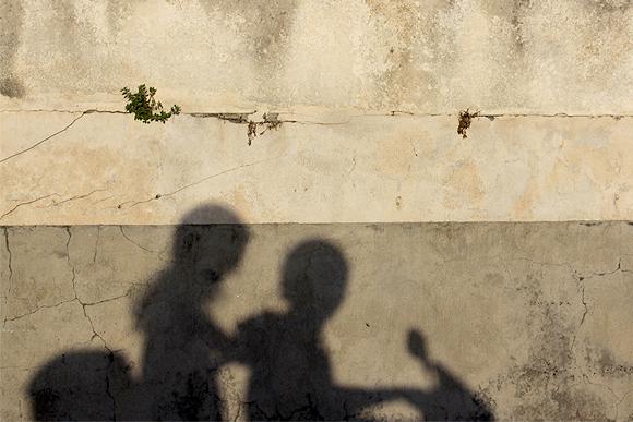 in the pursuit of | Bike hire at Amalfi Coast